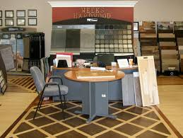 about us weeks hardwood flooring