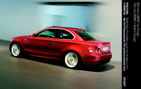 best rear wheel drive cars for under 30k road test reviews