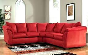 High End Leather Sofa Manufacturers High Quality Leather Furniture Great Black Leather Sofa Set With