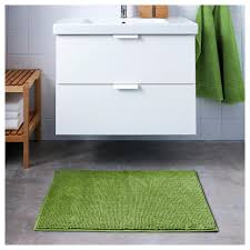 green bathroom rugs up on the rooftop bathroom rug lime green