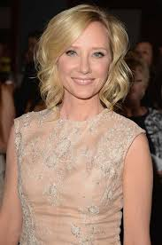 anne heche at 2013 race to erase ms gala 03 gotceleb