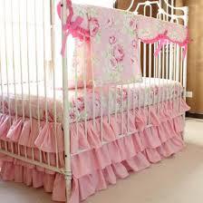 Antique Rose Comforter Set Baby Crib Bedding Jack And Jill Boutique