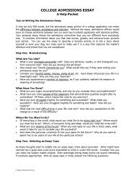 mba application tips essays mit computer systems security officer