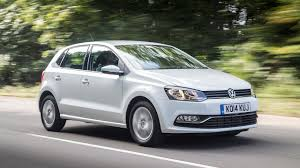 polo volkswagen 2014 volkswagen polo hatchback 2013 review auto trader uk
