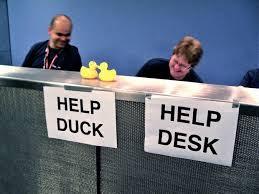 Service Desk Specialist Salary Help Desk Specialist Salary 28 Images Service Desk Team Member