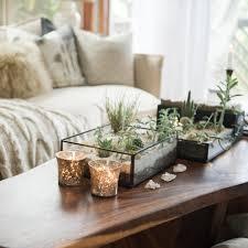 Living Room Furniture Ideas 2014 Easy Living Room Decorating Ideas Popsugar Home