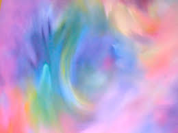 what color does pink and blue make how do colors impact mood feelings linens n curtains
