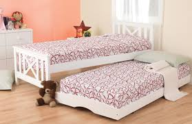 Lower Bed Frame Height Discount Beds Mattress Belfast Ni 02890 453723 Puzzle Guest Bed