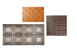 Fasade Panels Beauty and Value for Kitchens and Baths