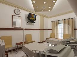 home interior design services creative home interior design services room ideas renovation fancy
