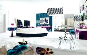 home decor for bedrooms hollywood glam bedroom ideas old glam bedroom ideas old glam bedroom