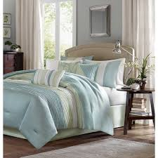 Home Essence Comforter Set 31 Best Quilted Bedspreads Images On Pinterest Quilted
