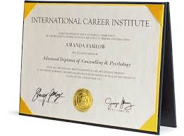 How To Become A Certified Interior Designer by Visit Ici Net Au For Affordable Interior Designing Certificate