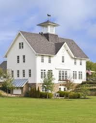 Barn Style Houses Best 25 Barn Style Homes Ideas On Pinterest Pole Barn Houses