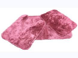 fascinating pink bathroom carpet with pink bathroom rugs best realie