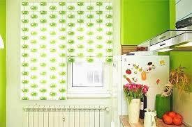 Green Kitchen Curtains Lime Green Kitchen Curtains News Yellow Green Curtains A Curtains