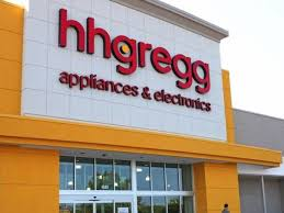 hhgregg refrigerator black friday hhgregg closed 10 photos u0026 25 reviews electronics 7455 s