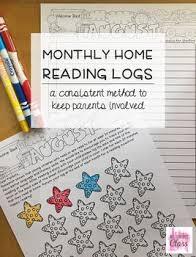 the 25 best home reading log ideas on pinterest ar reading log