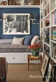 Livingroom Cafe 46 Best Sunrooms Conservatories Solariums Images On Pinterest