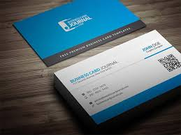 52 best corporate business card templates free premium templates