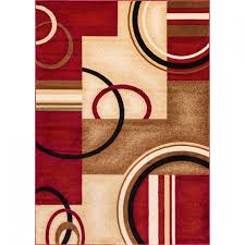Bright Colored Area Rugs Entry U0026 Mudroom Amazing Color Red Rugs Royal Pattern For Home
