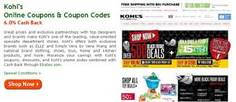 target black friday ebates ebates coupons from free tastes good with joni meyer crothers