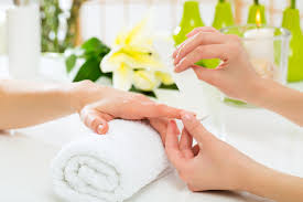 top salon services you can afford on a budget selah salon u0026 spa