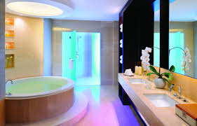 Luxury Bathroom Designs by Http Www Bagnodesign Org News Luxury Bathroom Design On A Record