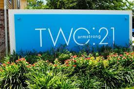 221 armstrong street at 221 armstrong street auburn al 36830