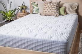dream homes by scott living restonic launching scott living mattress line furniture today