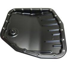 transmission toyota corolla 2003 transmission pan for toyota corolla matrix 2003 2008 3510612100 ebay
