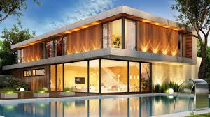 Immobilien Immobilienverkauf Kaufen Elite Immobilien Premier Immobilien