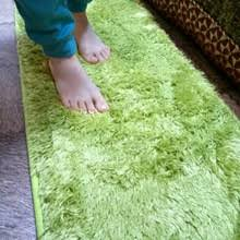 Throw Rugs For Bathroom by Online Get Cheap Long Bathroom Rugs Aliexpress Com Alibaba Group