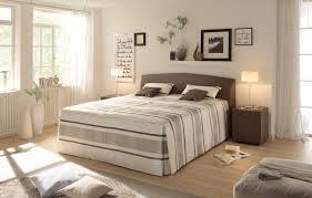 Schlafzimmer Ruf Betten Polsterbett Von Ruf Modell Cantate In Mocca Möbel Letz Ihr