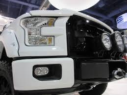 2015 f150 led fog lights headlight upgrades for 2015 f150 better automotive lighting blog