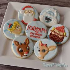 The Decorated Cookie Company 407 Best Christmas Cookies Images On Pinterest Decorated Cookies