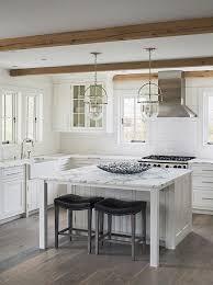 timeless kitchen design ideas and timeless kitchen design itsbodega com home design