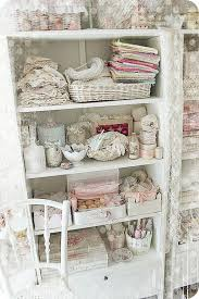 101 prettiest pinterest shabby chic my picks hubpages