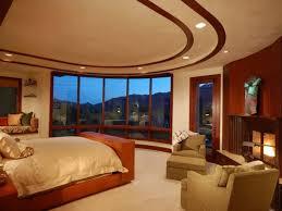 Large Master Bedroom Simple Kbm Hawaii Honua Kai Hkh Luxury - Big master bedroom design