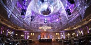 wedding venues in southern california page 5 top ballrooms wedding venues in southern california