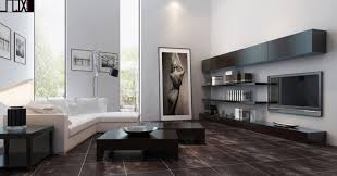 home colour schemes interior living room colour schemes home design plan