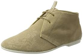 womens boots canada cheap nobrand s shoes canada the best and newest nobrand