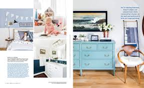 our feature in real simple magazine emily henderson