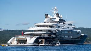 Luxury Home Design Show Vancouver 134m Luxury Mega Yacht Serene Show Me Where The Money Is