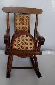 White Wicker Rocking Chair Outdoor Best 25 Wicker Rocking Chair Ideas On Pinterest Porch Furniture