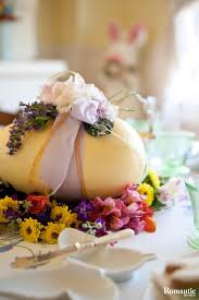 Vintage Easter Decorations Home by 5 Ideas For A Vintage Easter Party Romantic Home