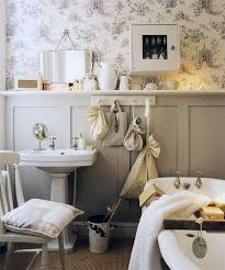 country style bathroom ideas 6 decorating ideas to make small bathrooms big in style small