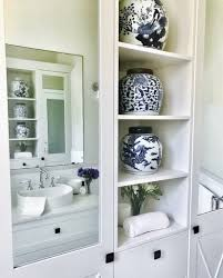 7 styling tips for selling your home fast canningvale