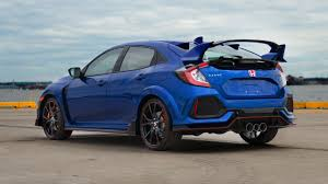 honda civic philippines you can bid for the first 2017 honda civic type r top gear