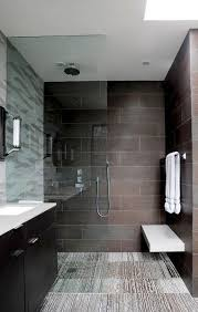 Modern Minimalist Bathroom Bathroom Minimalist Design Best Minimalist Bathroom Ybhoq